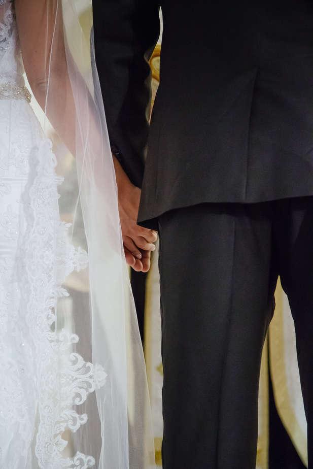 katya-george-saint-george-orthodox-cathedral-wedding-worcester-ma-wedding-photographer-nicole-chan-photography-0082