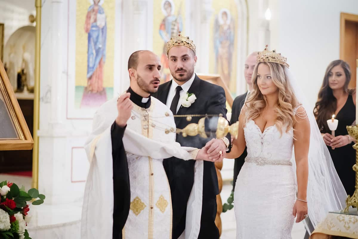 katya-george-saint-george-orthodox-cathedral-wedding-worcester-ma-wedding-photographer-nicole-chan-photography-0094