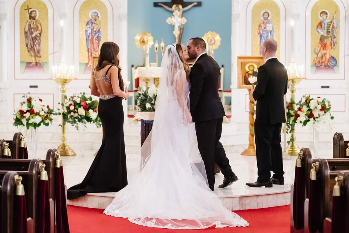 katya-george-saint-george-orthodox-cathedral-wedding-worcester-ma-wedding-photographer-nicole-chan-photography-0102