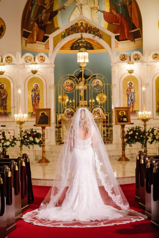 katya-george-saint-george-orthodox-cathedral-wedding-worcester-ma-wedding-photographer-nicole-chan-photography-0112
