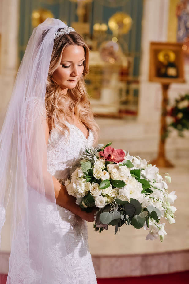 katya-george-saint-george-orthodox-cathedral-wedding-worcester-ma-wedding-photographer-nicole-chan-photography-0120
