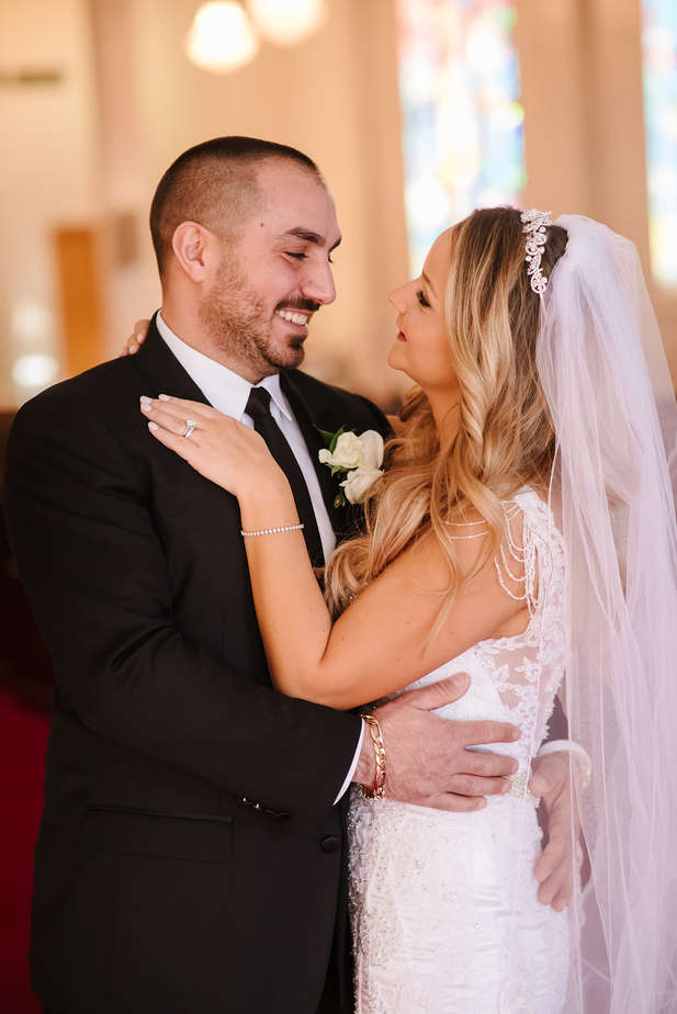 katya-george-saint-george-orthodox-cathedral-wedding-worcester-ma-wedding-photographer-nicole-chan-photography-0134