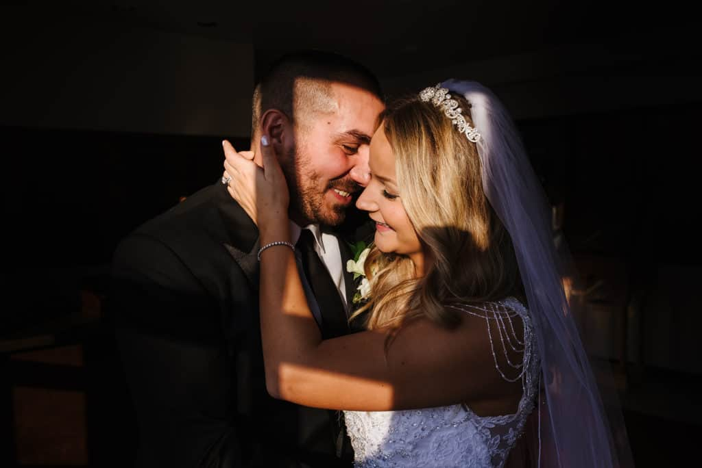 Worcester Saint George Orthodox Cathedral Wedding