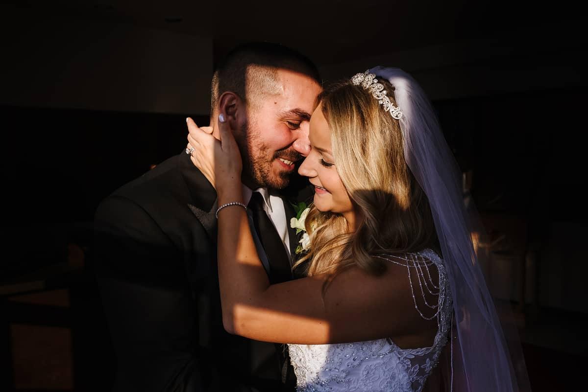 katya-george-saint-george-orthodox-cathedral-wedding-worcester-ma-wedding-photographer-nicole-chan-photography-0137