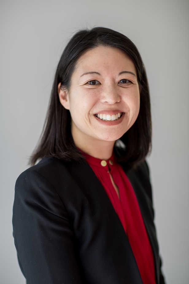 ACDC-Boston-Portrait-Photographer-Nicole-Chan-Studios-0007