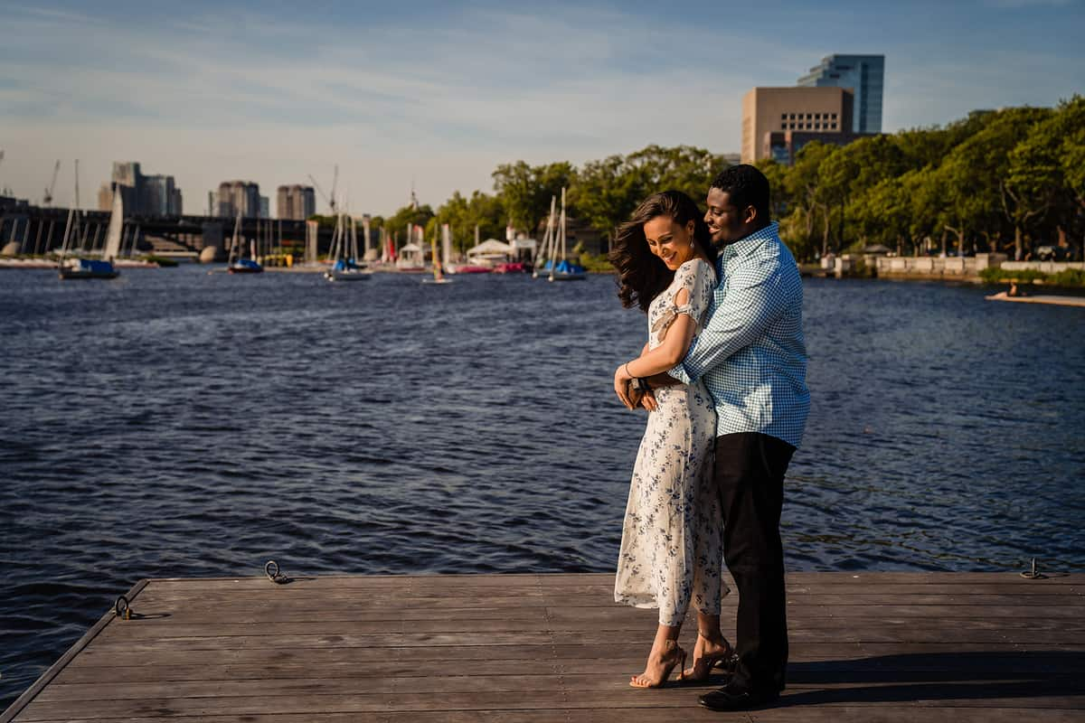 MarcelleNashief-Boston-Charles-River-0003