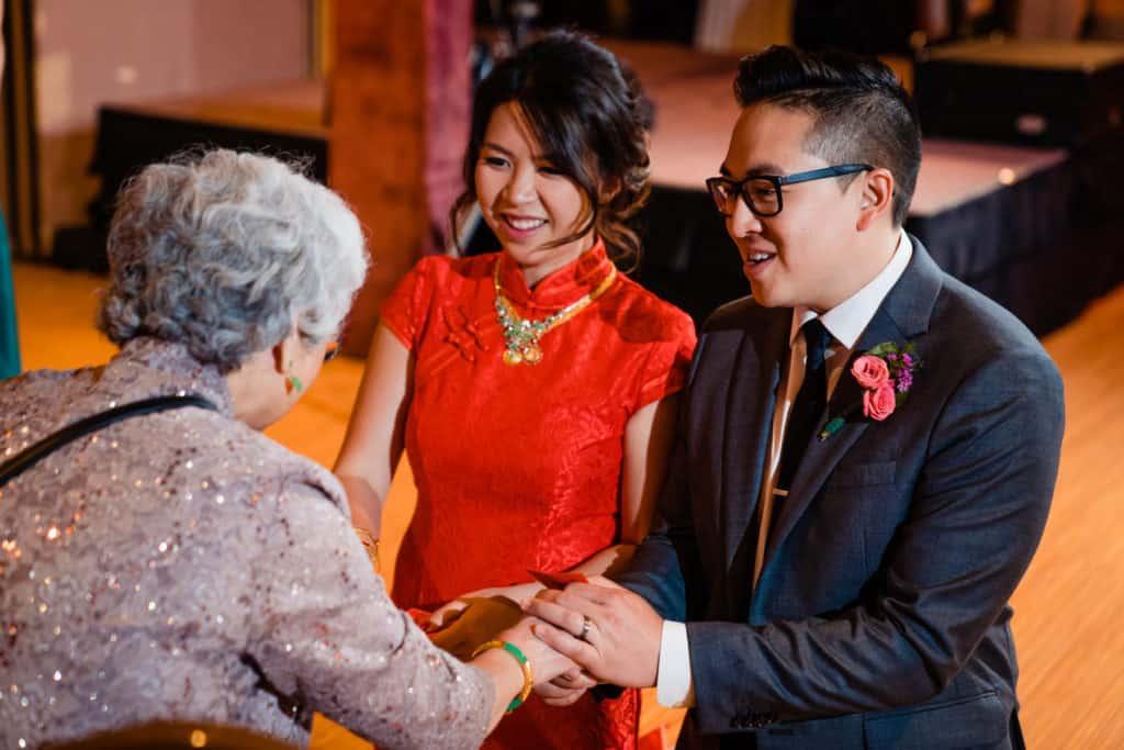 Kowloon Saugus Wedding-Photos Asian Boston Wedding Photographer Nicole Chan Photography