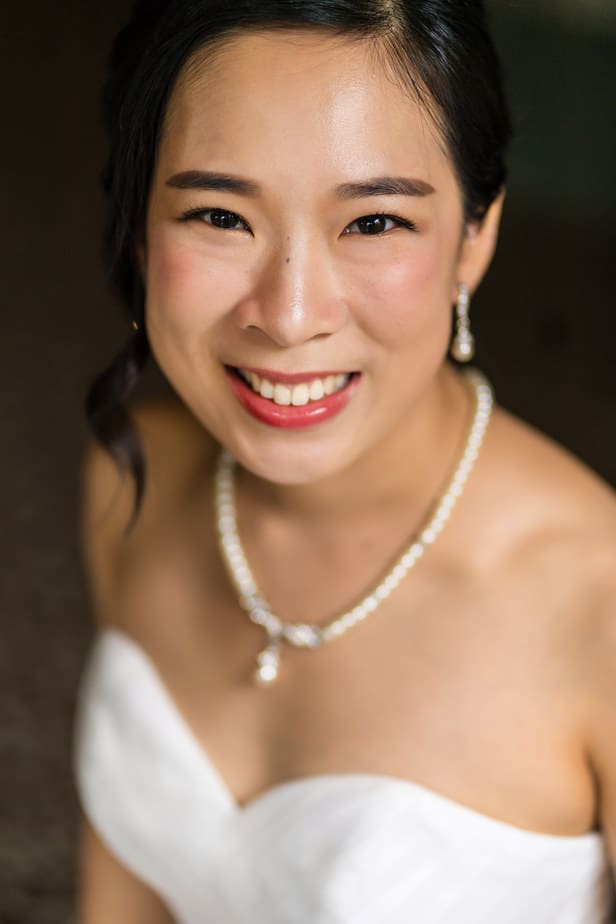 Belinda-Alvin-Wedding-030