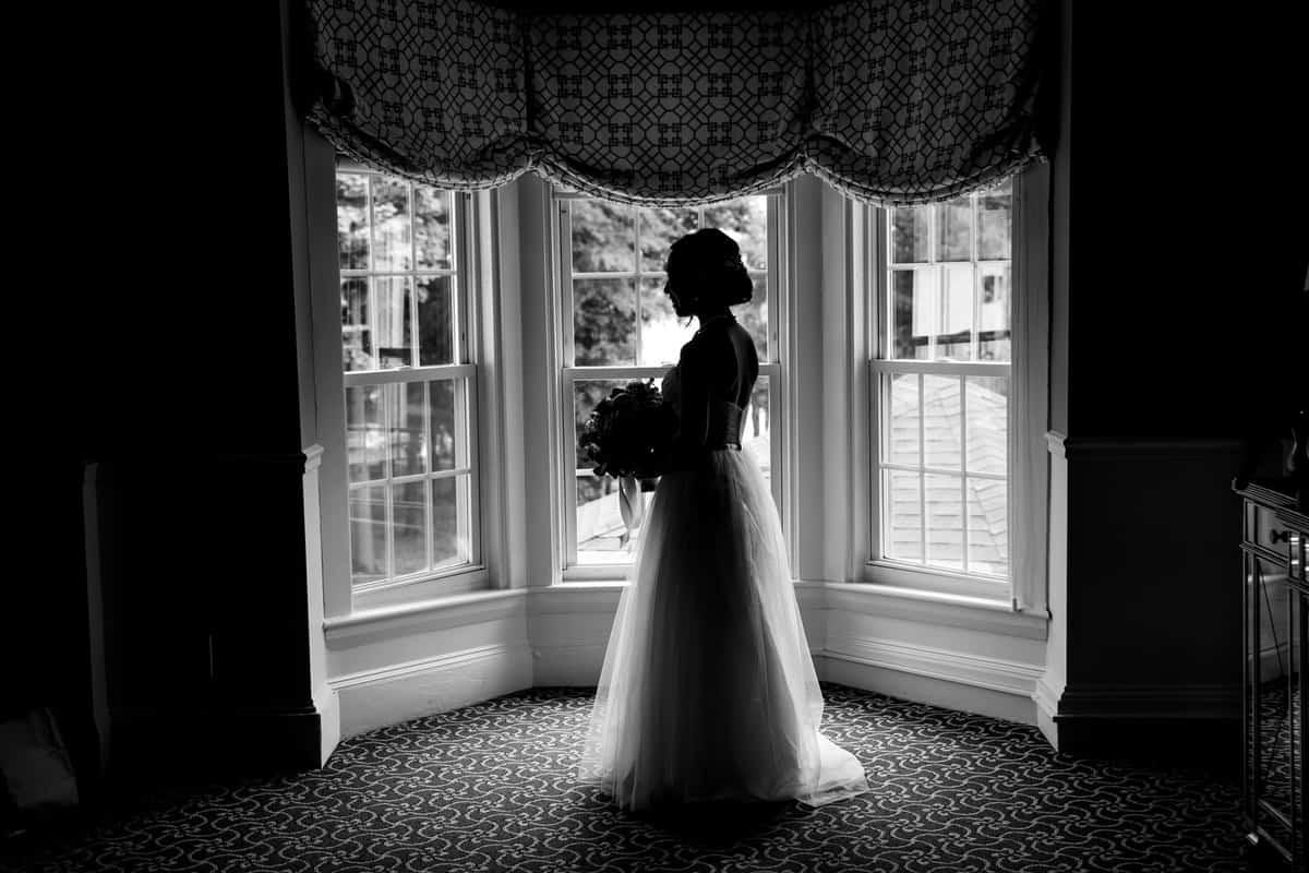 Belinda-Alvin-Wedding-042