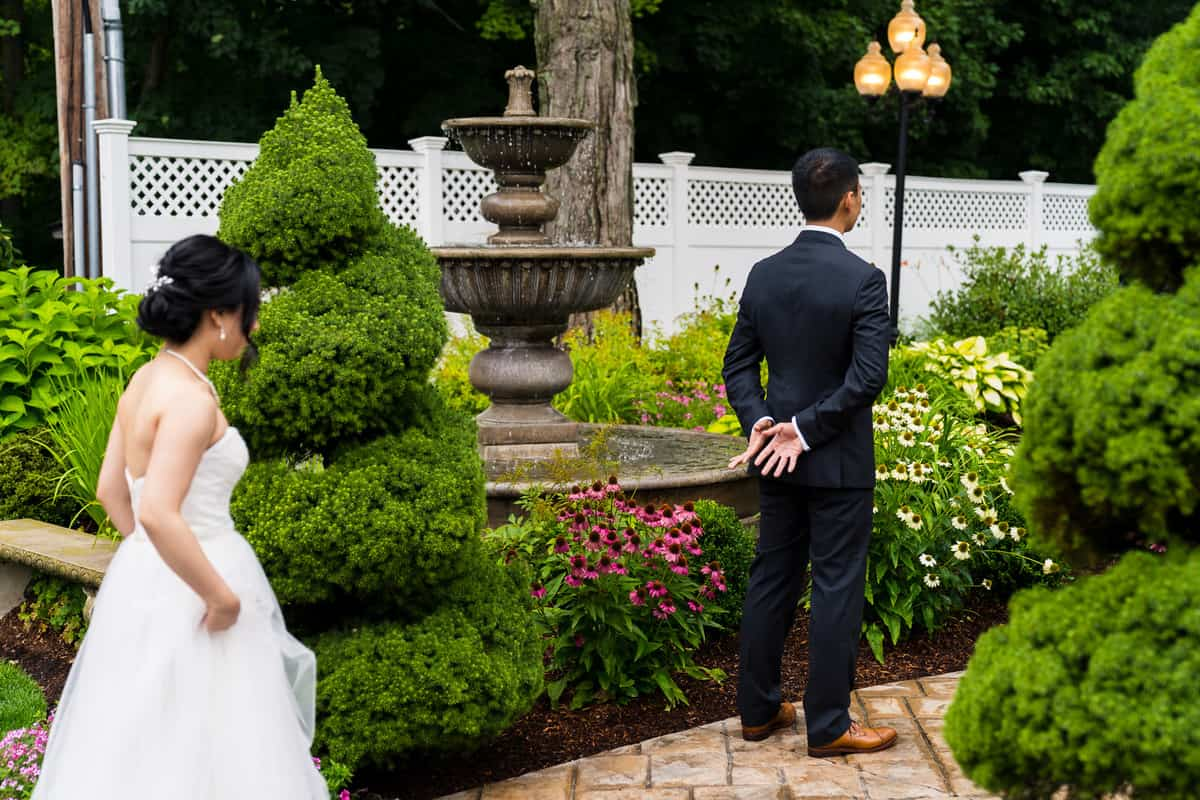 Belinda-Alvin-Wedding-055
