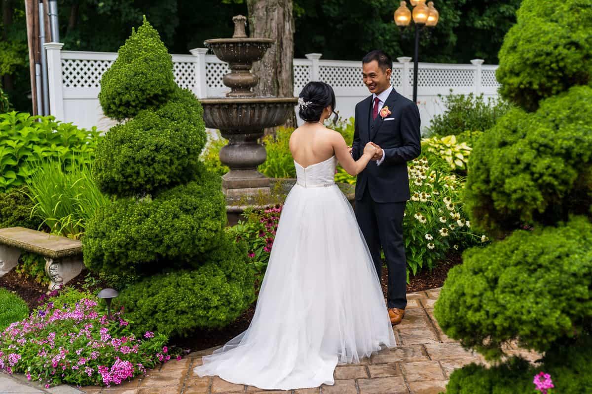 Belinda-Alvin-Wedding-058
