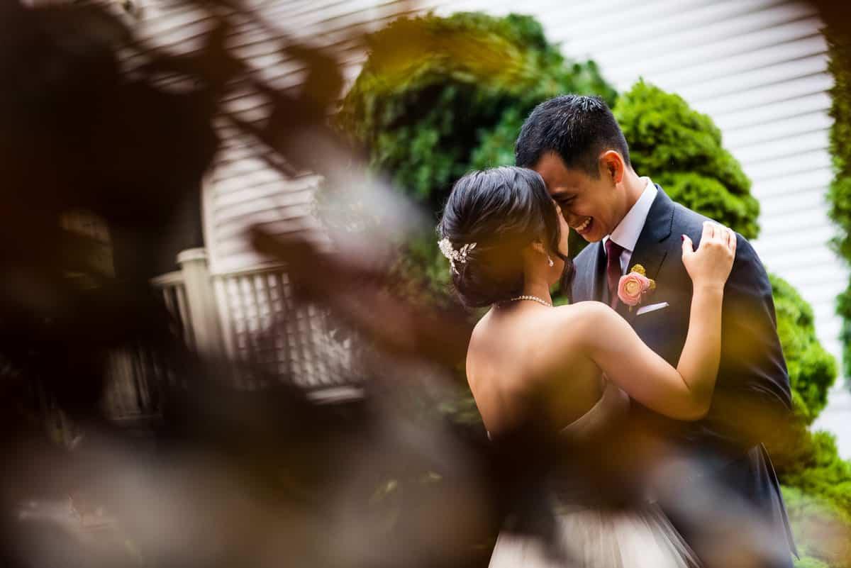 Belinda-Alvin-Wedding-088