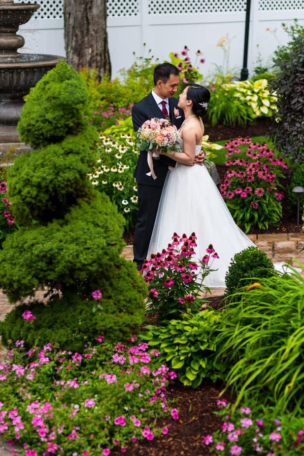 Belinda-Alvin-Wedding-090