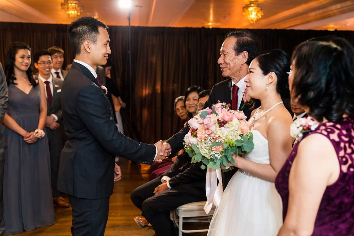 Belinda-Alvin-Wedding-194