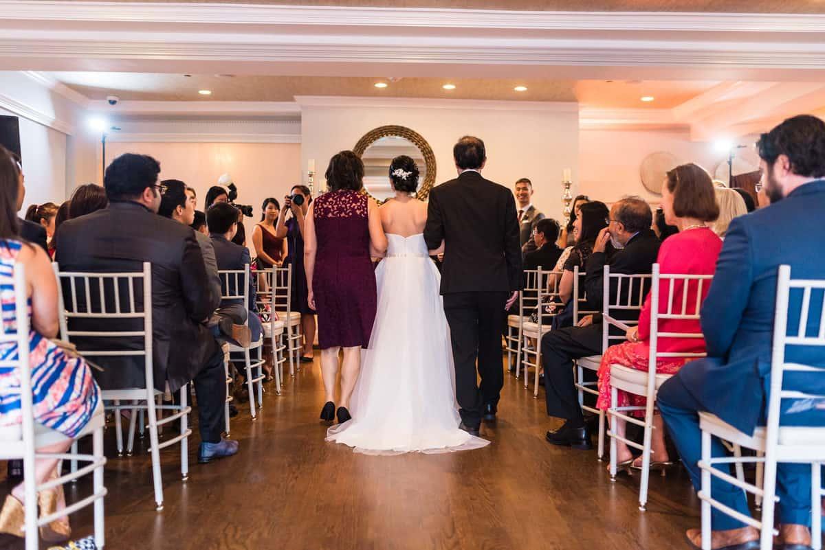Belinda-Alvin-Wedding-205