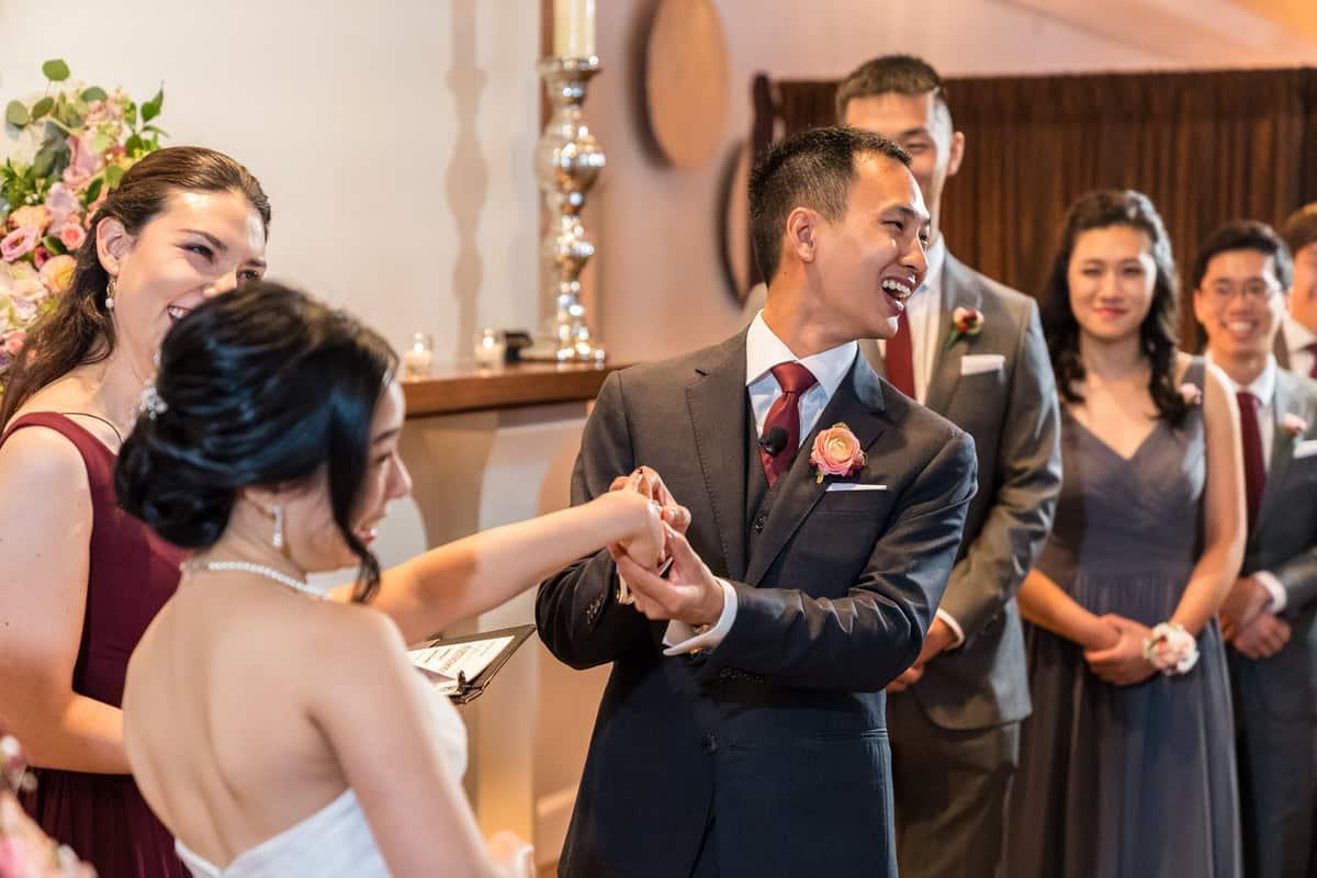 Belinda-Alvin-Wedding-240