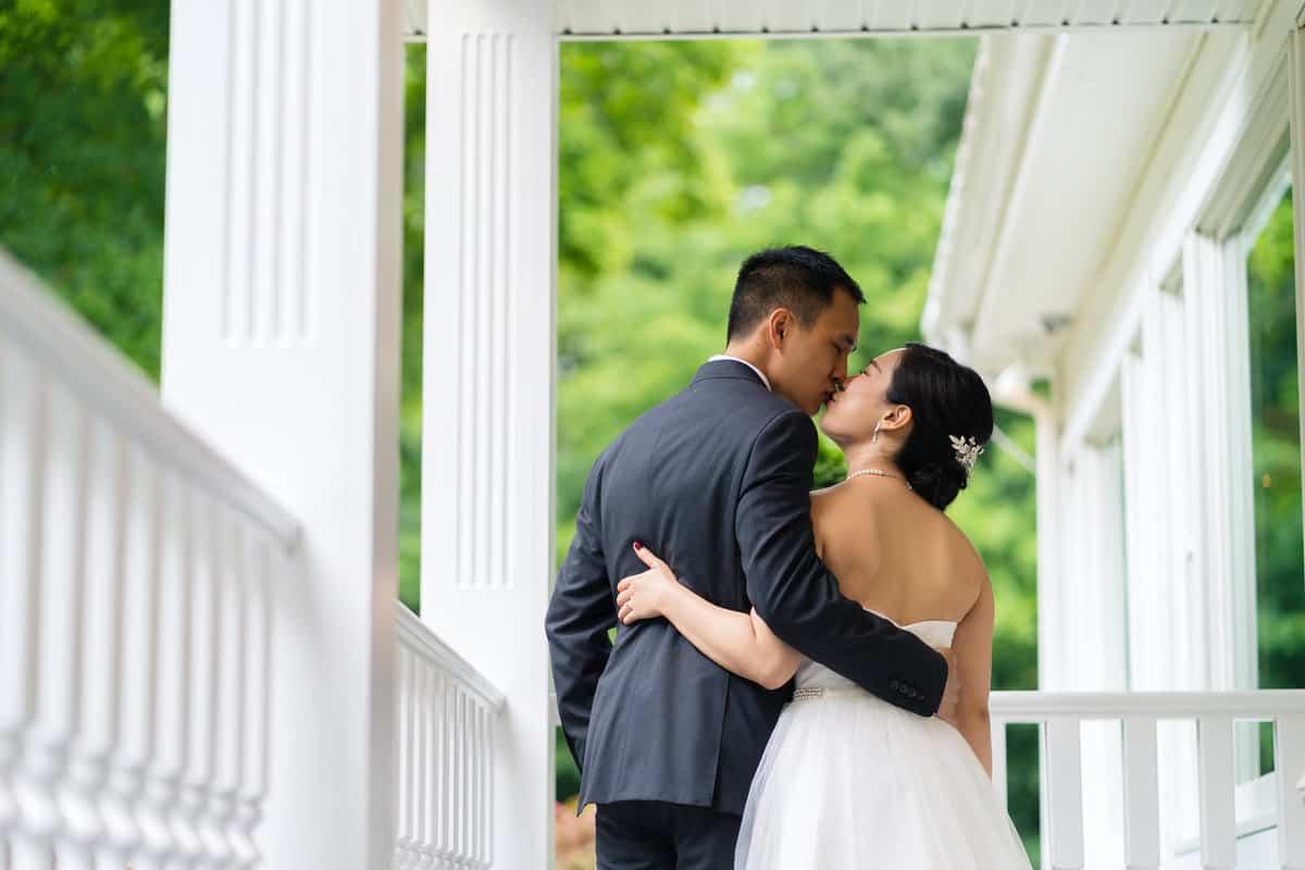 Belinda-Alvin-Wedding-298