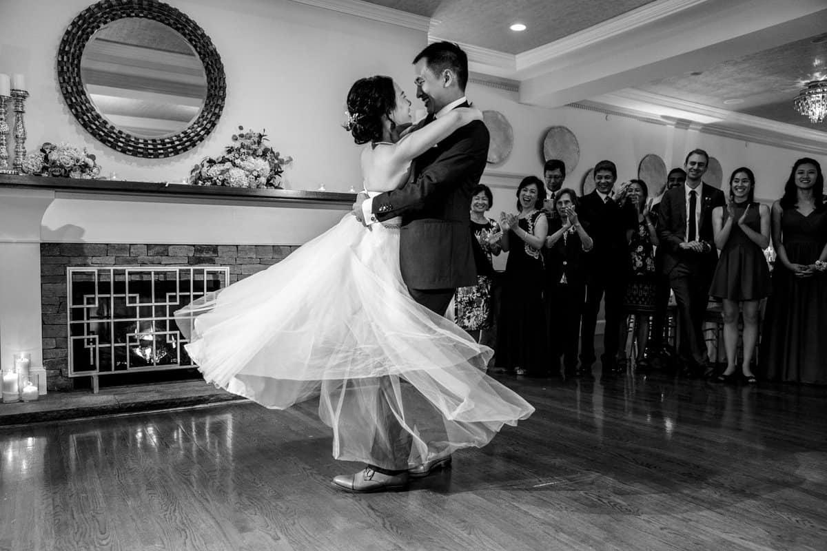 Belinda-Alvin-Wedding-414