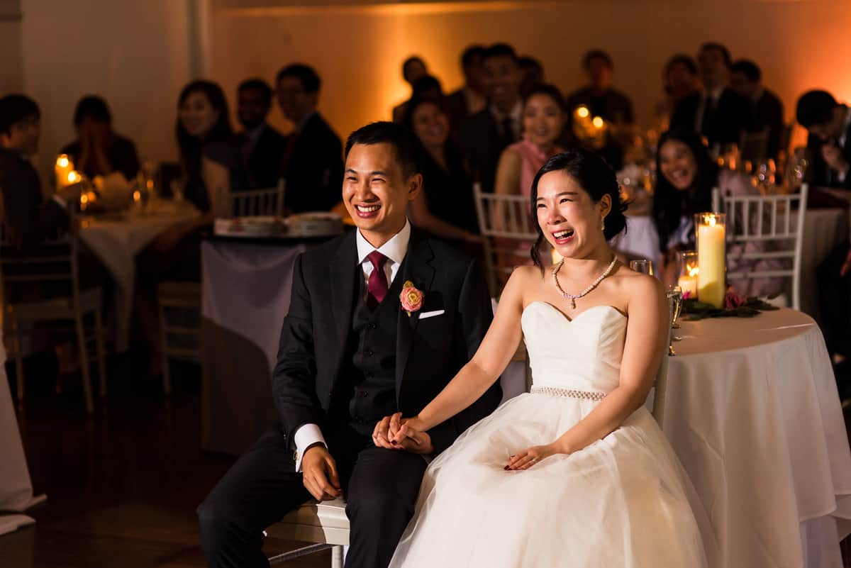 Belinda-Alvin-Wedding-483