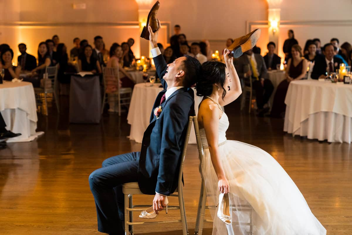 Belinda-Alvin-Wedding-549