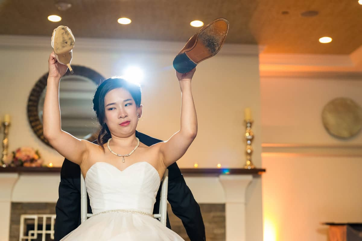 Belinda-Alvin-Wedding-556