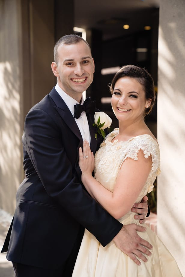Jess-Brandon-Boston-Colonnade-Hotel-wedding-boston-wedding-photographer-nicole-chan-0001