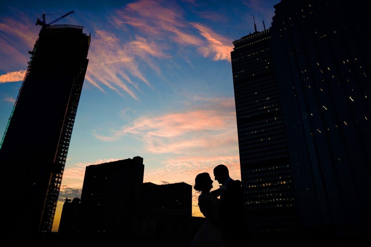 Jess-Brandon-Boston-Colonnade-Hotel-wedding-boston-wedding-photographer-nicole-chan-0002