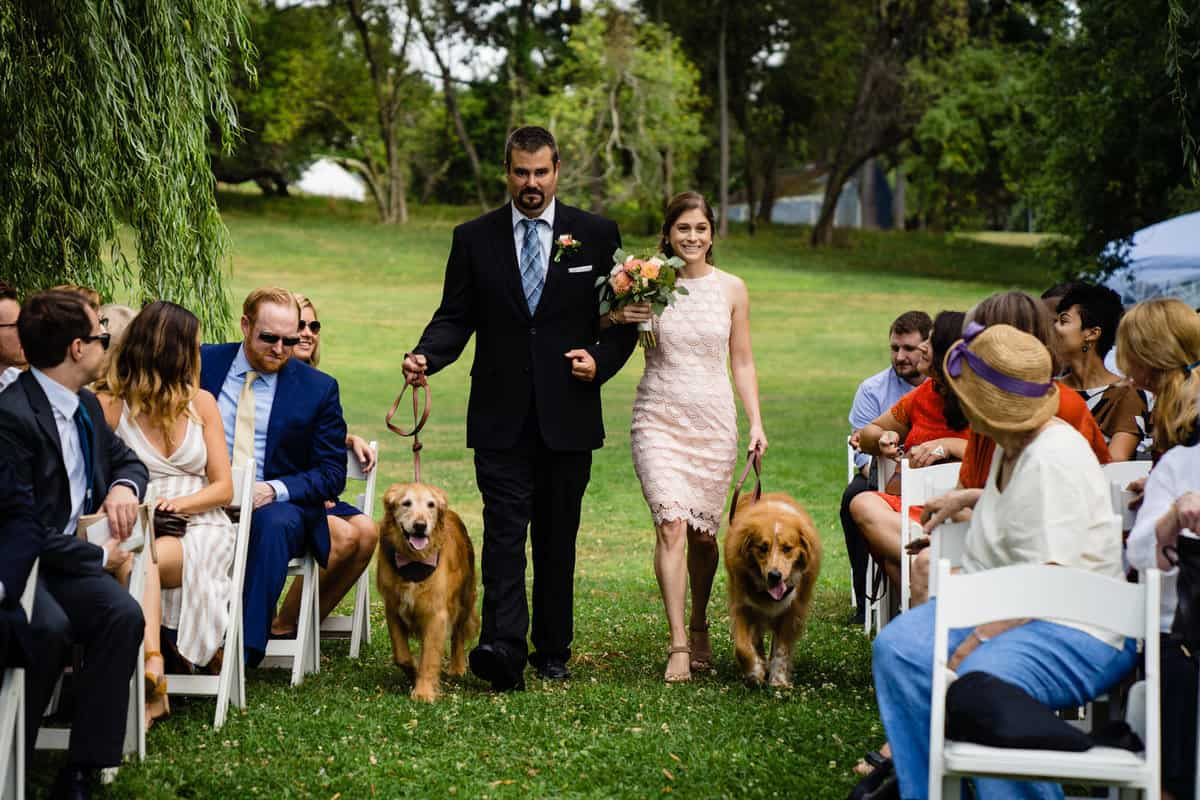 Madeline-Adam-Larz-Anderson-Park-Wedding-Photos-Brookline-MA-Wedding-Photographer-Nicole-Chan-Photography-0002-1