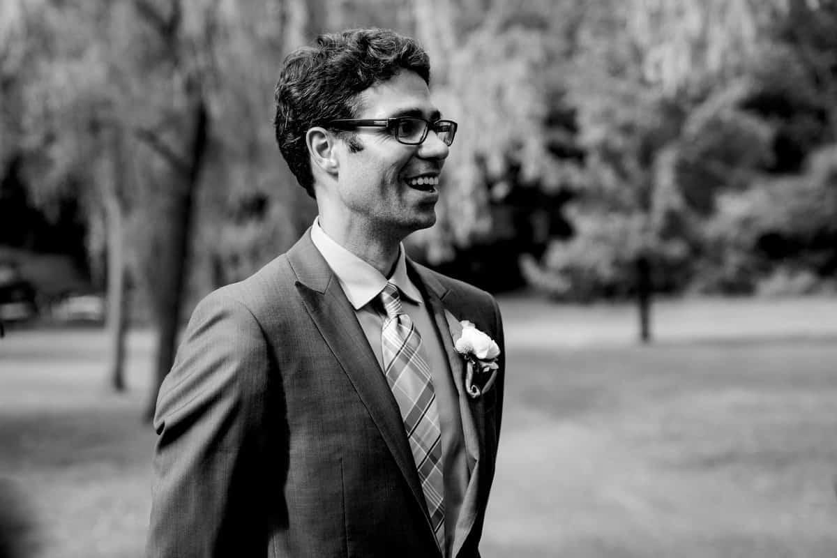 Madeline-Adam-Larz-Anderson-Park-Wedding-Photos-Brookline-MA-Wedding-Photographer-Nicole-Chan-Photography-0004-1