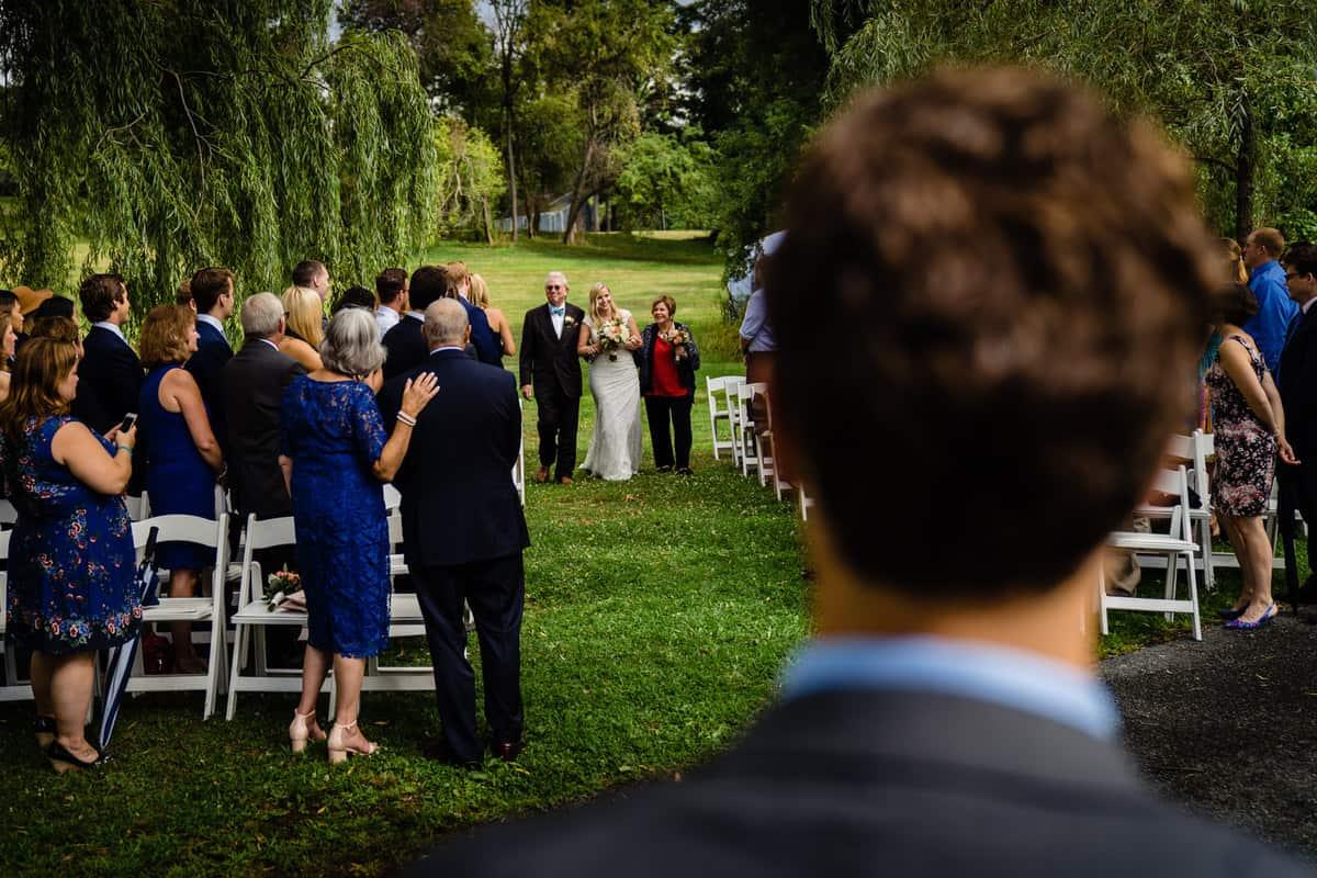 Madeline-Adam-Larz-Anderson-Park-Wedding-Photos-Brookline-MA-Wedding-Photographer-Nicole-Chan-Photography-0006-1