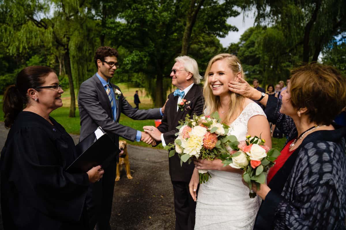Madeline-Adam-Larz-Anderson-Park-Wedding-Photos-Brookline-MA-Wedding-Photographer-Nicole-Chan-Photography-0007-1
