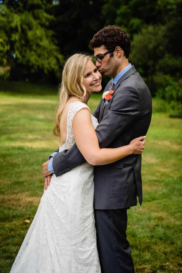 Madeline-Adam-Larz-Anderson-Park-Wedding-Photos-Brookline-MA-Wedding-Photographer-Nicole-Chan-Photography-0014-1