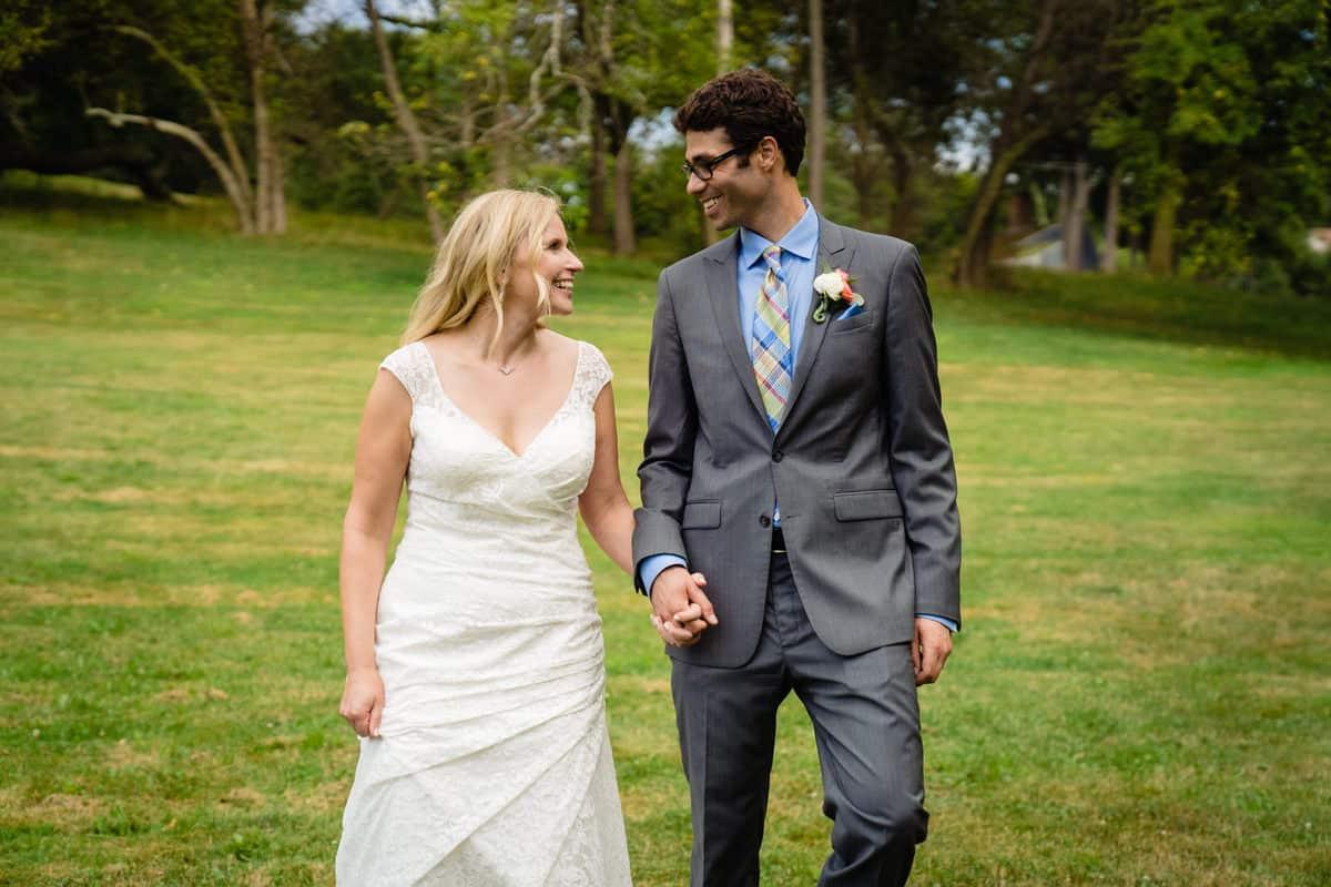 Madeline-Adam-Larz-Anderson-Park-Wedding-Photos-Brookline-MA-Wedding-Photographer-Nicole-Chan-Photography-0015-1