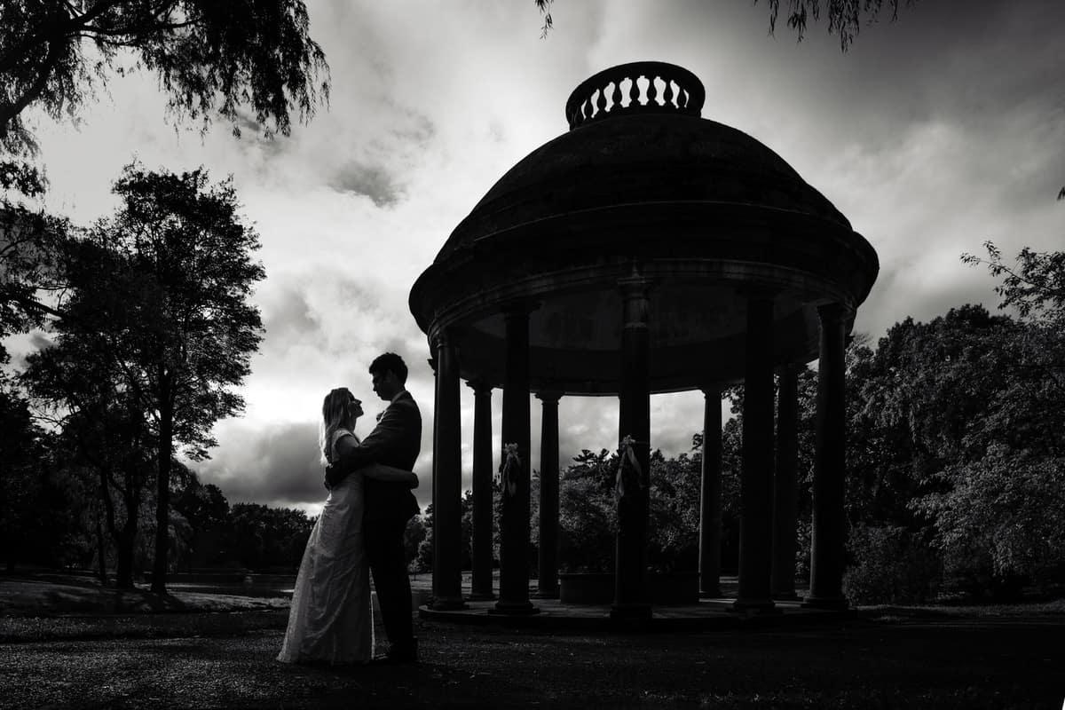Madeline-Adam-Larz-Anderson-Park-Wedding-Photos-Brookline-MA-Wedding-Photographer-Nicole-Chan-Photography-0016-1