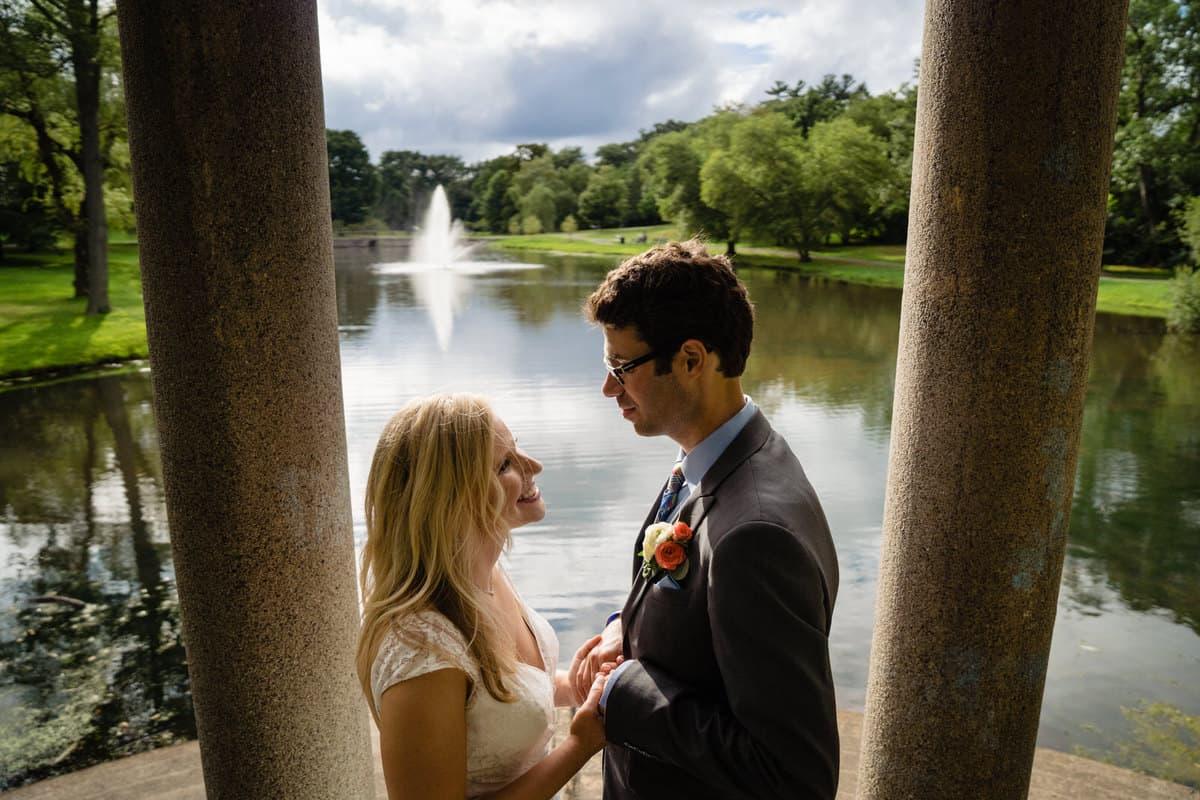 Madeline-Adam-Larz-Anderson-Park-Wedding-Photos-Brookline-MA-Wedding-Photographer-Nicole-Chan-Photography-0017-1