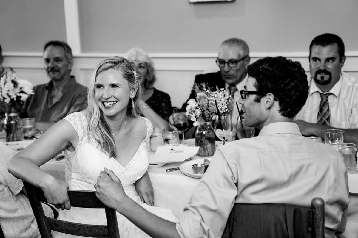 Madeline-Adam-Larz-Anderson-Park-Wedding-Photos-Brookline-MA-Wedding-Photographer-Nicole-Chan-Photography-0024-1