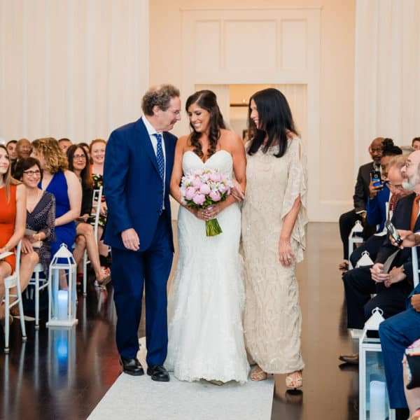 Lakeview Pavillion Wedding Photos - Nicole Chan Photography Boston wedding photographer