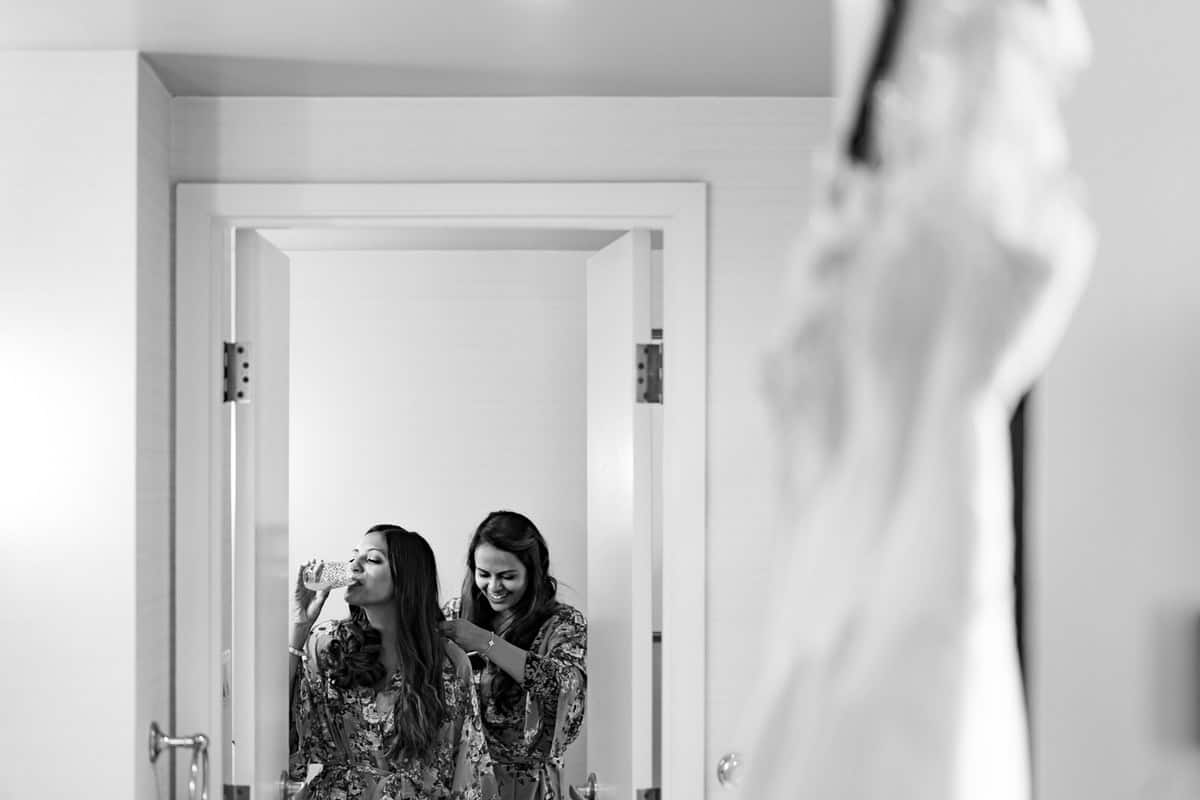 jess-brandon-blog-photos-001