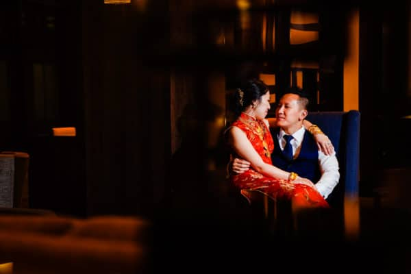 Boston Marriott Cambridge wedding photos Nicole Chan Photography
