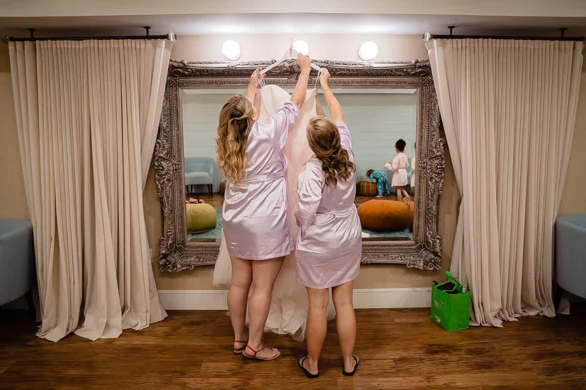 steph-joe-oceanview-of-nahant-boston-wedding-photographer-nicole-chan-photography-002