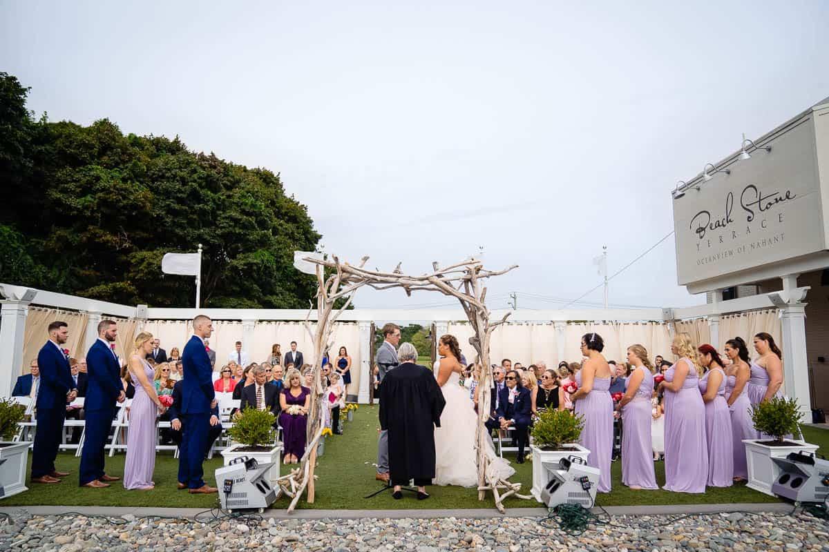 steph-joe-oceanview-of-nahant-boston-wedding-photographer-nicole-chan-photography-003