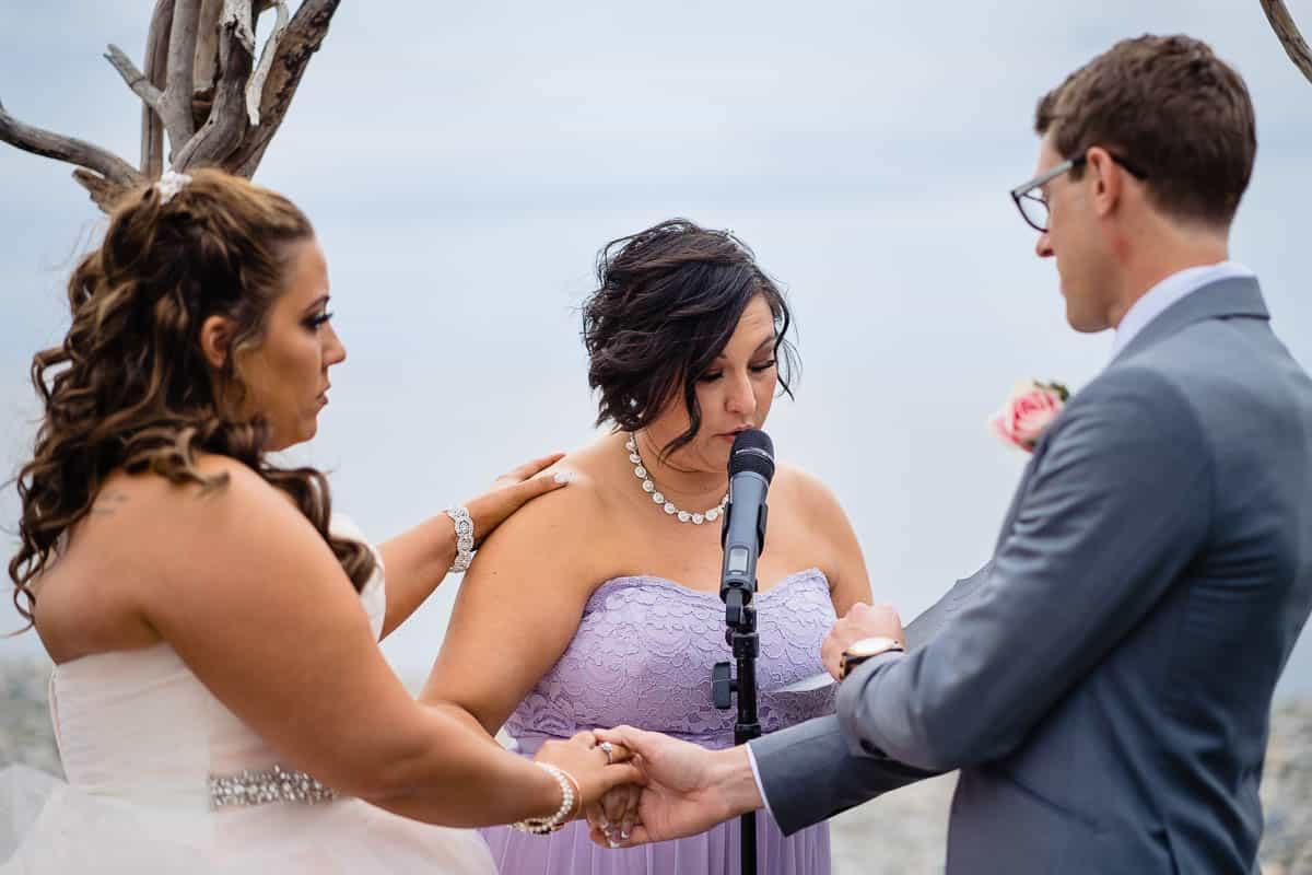 steph-joe-oceanview-of-nahant-boston-wedding-photographer-nicole-chan-photography-004