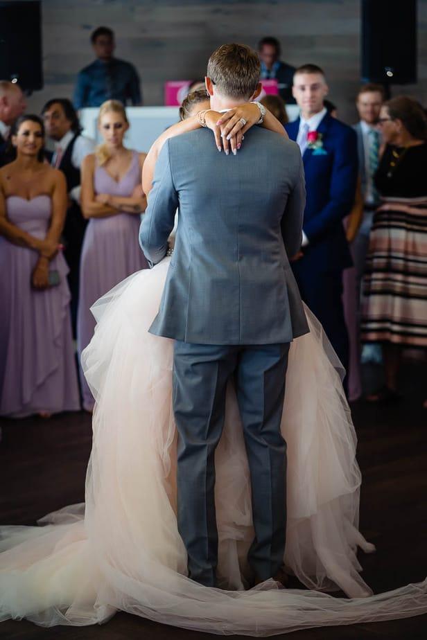 steph-joe-oceanview-of-nahant-boston-wedding-photographer-nicole-chan-photography-011
