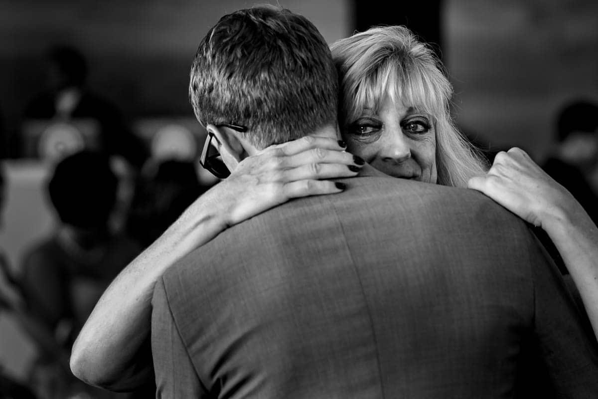 steph-joe-oceanview-of-nahant-boston-wedding-photographer-nicole-chan-photography-012