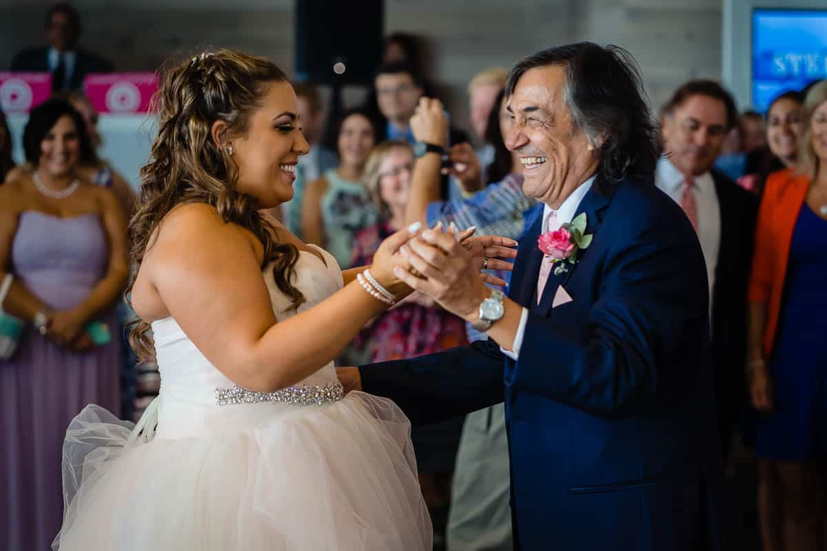 steph-joe-oceanview-of-nahant-boston-wedding-photographer-nicole-chan-photography-013