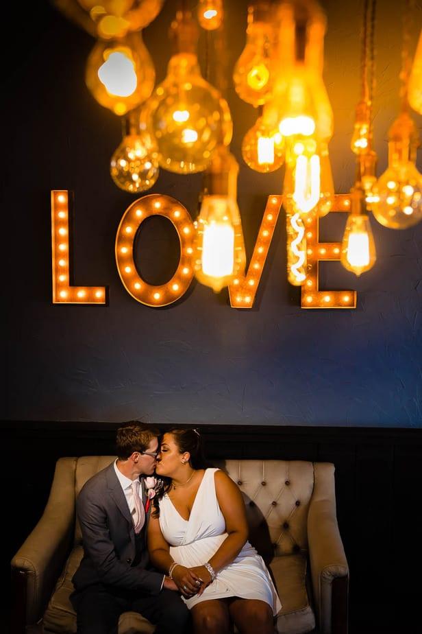 steph-joe-oceanview-of-nahant-boston-wedding-photographer-nicole-chan-photography-018