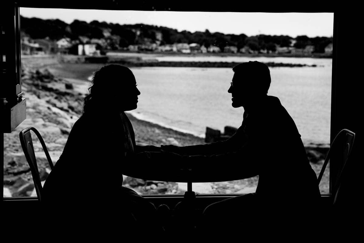 steph-joe-oceanview-of-nahant-boston-wedding-photographer-nicole-chan-photography-019