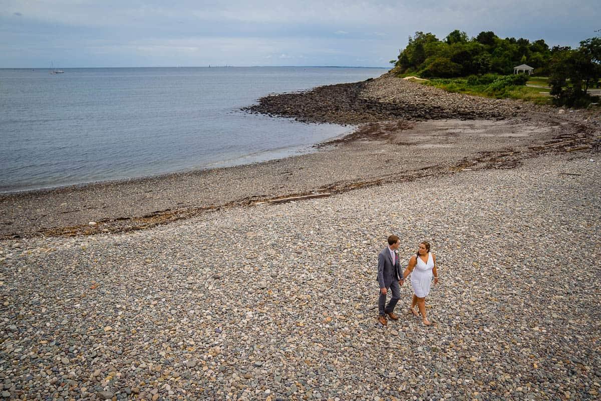 steph-joe-oceanview-of-nahant-boston-wedding-photographer-nicole-chan-photography-022
