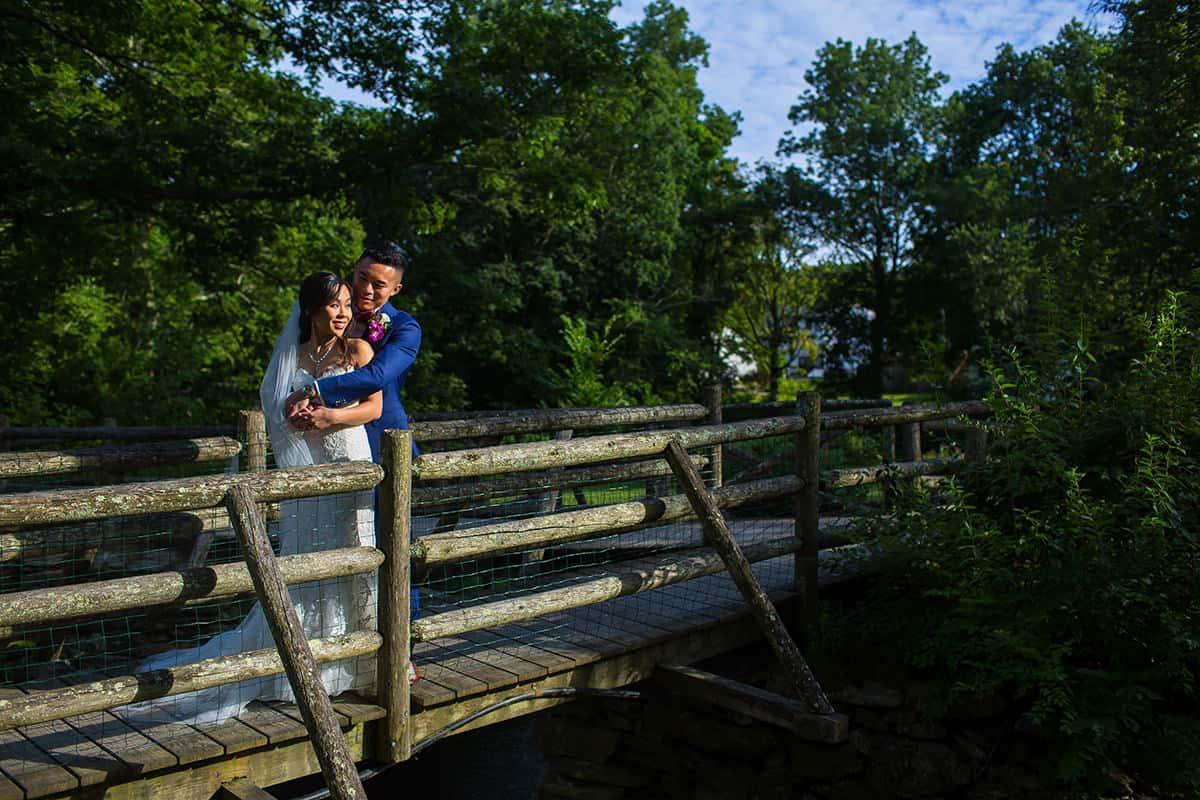 Adriana-Kevin-CanoeClubBallroom-Boston-Wedding-Photographer-Karen-Eng-Promessa-Studios-278