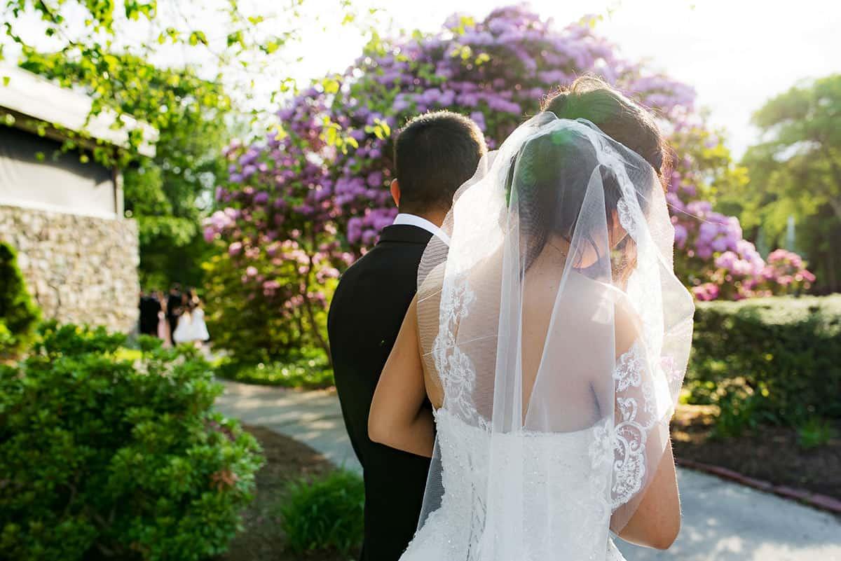 Betty-Jerry-630-BlueHillCountryClub-Canton-Wedding-Photographer-Promessa-Studios-Caitlin-Tam
